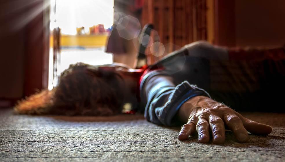 Θάνατος 31χρονης: Απολογείται την Πέμπτη ο φερόμενος φονιάς - Τι «υποστηρίζει» η πλευρά του