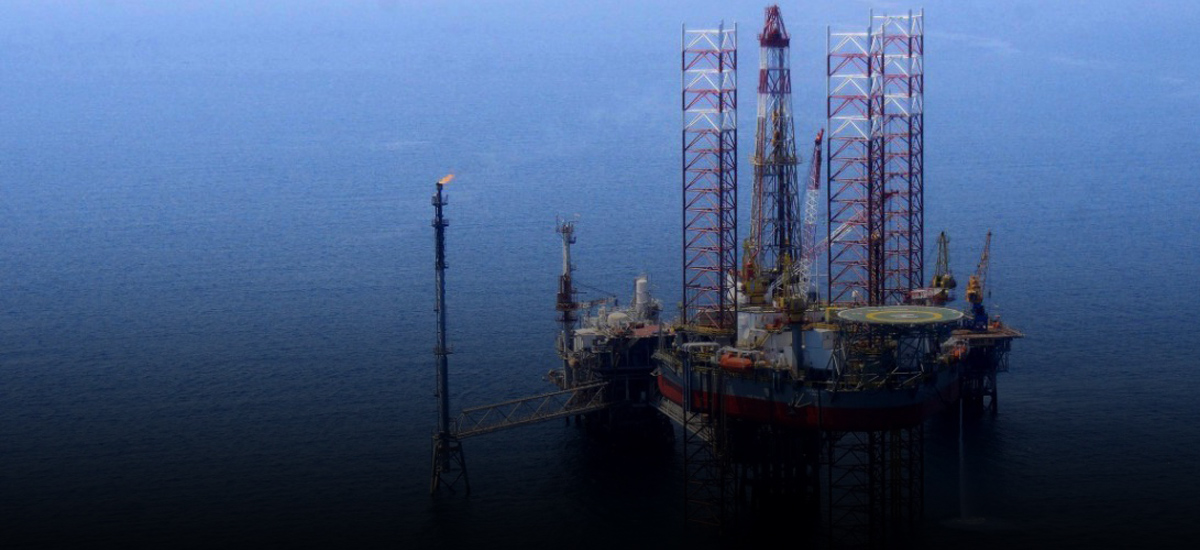 Exxon: Κύπρος και Κρήτη η νέα βασική πηγή ενέργειας στην Ευρώπη