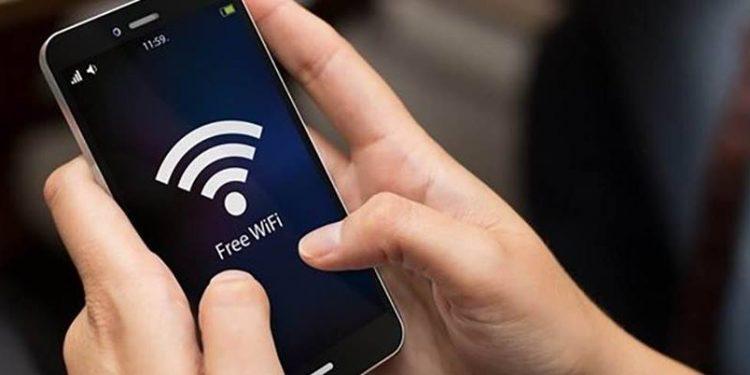 Χρηματοδότηση του Δήμου Πλατανιά για τη δημιουργία νέων σημείων πρόσβασης στο διαδίκτυο