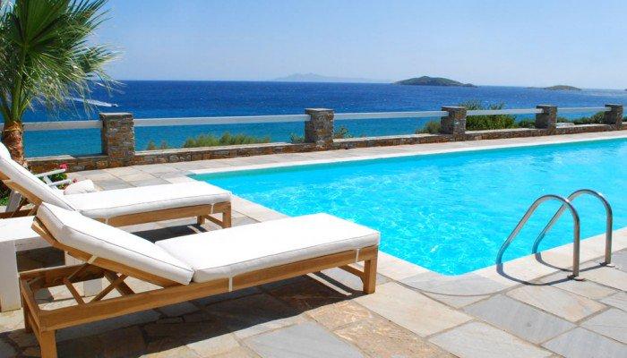 """""""Στο σφυρί"""" δυο ξενοδοχεία της Κρήτης - Οι τιμές εκκίνησης"""
