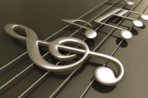 Εγκαινιάζεται σήμερα η Μουσική σχολή Ιεράπετρας