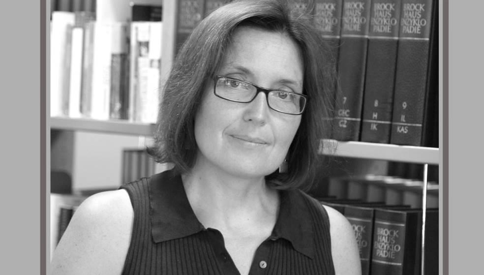Δολοφονία Σούζαν Ίτον: Μεγάλη ανατροπή - Δεν βρέθηκε DNA που να «δείχνει» βιασμό