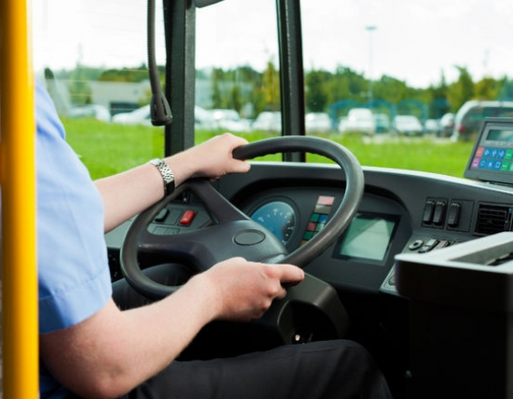 Κρήτη: Η ποινή στον οδηγό λεωφορείου που τον έπιασαν να οδηγεί μεθυσμένος
