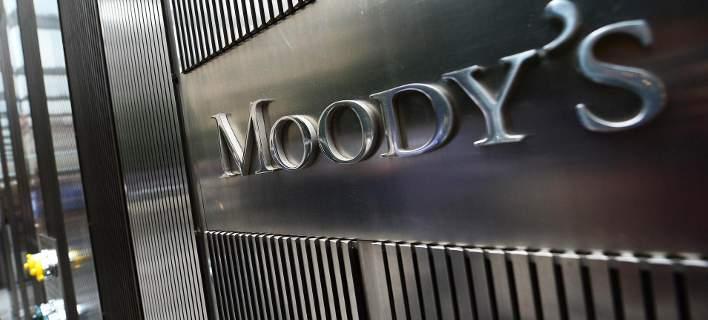 Θετική η αύξηση των καταθέσεων στις ελληνικές τράπεζες