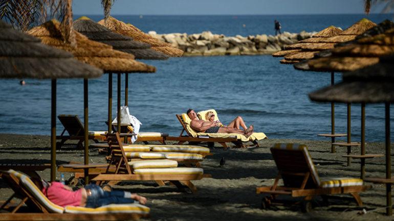 Τα SOS για ένταξη στο πρόγραμμα ΕΣΠΑ για τουριστικές επιχειρήσεις