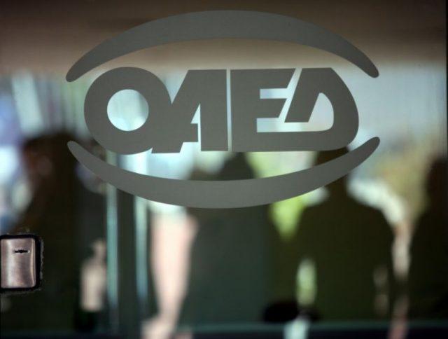 Επιφυλακτικοί για προσλήψεις οι εργοδότες στην Ελλάδα