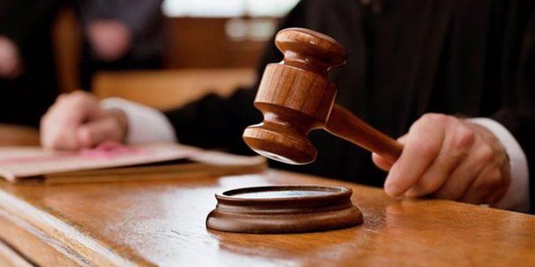 Δικαίωση για τους συμβασιούχους από το δικαστήριο