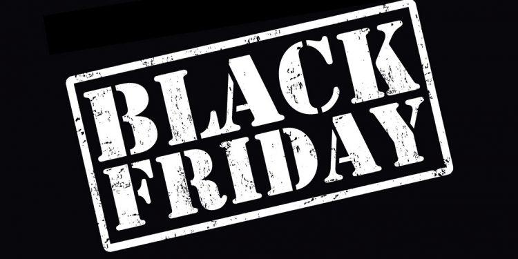 Έλεγχοι και στην… Black Friday