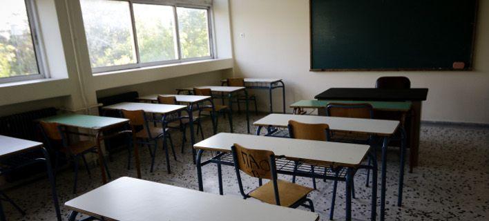 Ν. Ηγουμενίδης: «Έμπρακτη η ενίσχυση των Μουσικών Σχολείων της χώρας»