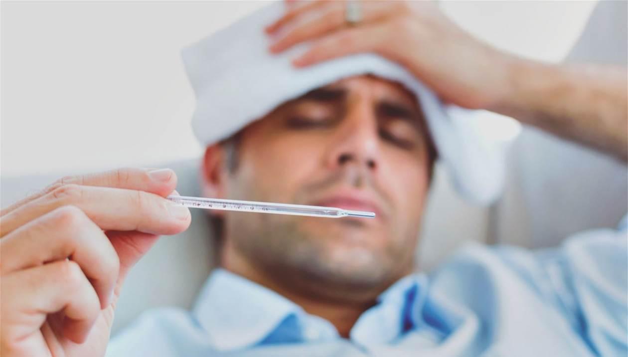 Oδηγός για τον κορωνοϊό: Τι κάνω αν αρρωστήσω - Πότε πρέπει να κάνω το τεστ;
