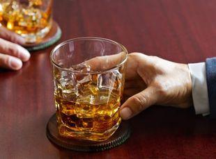 Σεμινάριο Ευαισθητοποίησης για το Αλκοόλ