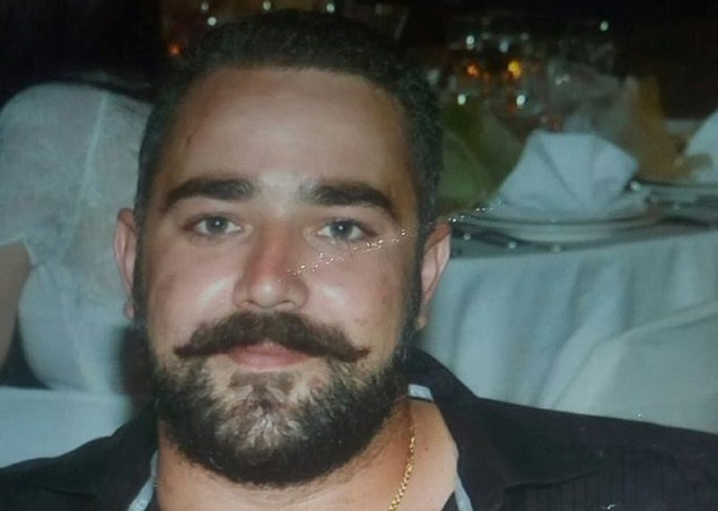 Τραγωδία στο Ηράκλειο: 35χρονος από τον Άγιο Σίλα, βρέθηκε νεκρός μέσα σε χαντάκι