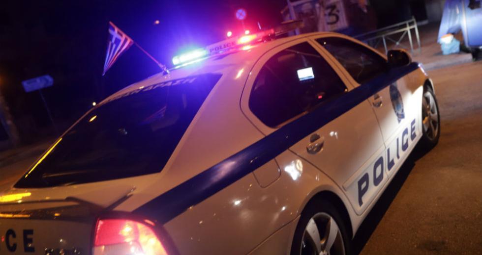 Έγκλημα στις Μοίρες – Συνελήφθη ο φερόμενος φονιάς - Πώς έπεσε νεκρός ο 79χρονος