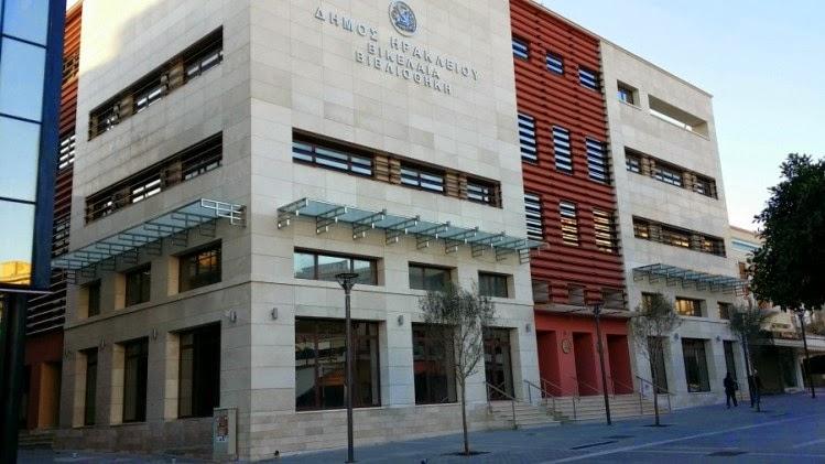 Νέο ωράριο λειτουργίας για κοινό στο Δανειστικό Τμήμα της Βικελαίας Δημοτικής Βιβλιοθήκης
