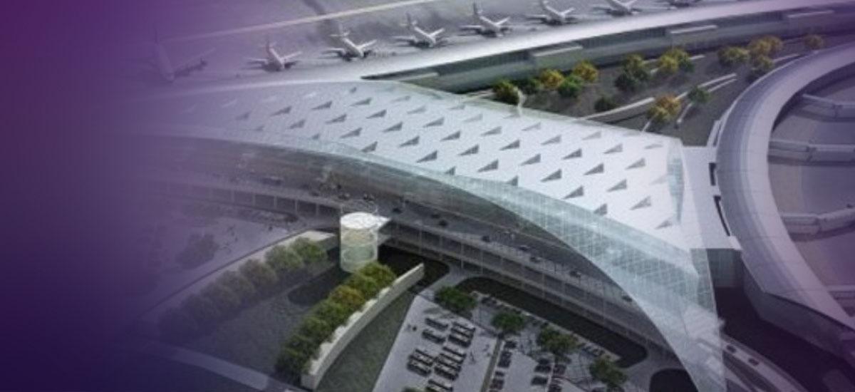 Ανησυχούν οι αρχαιολόγοι για τα χρονοδιαγράμματα του αεροδρομίου Καστελλίου