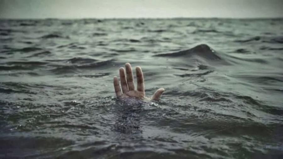 Νέος πνιγμός: Τουρίστας άφησε την τελευταία του πνοή στη θάλασσα