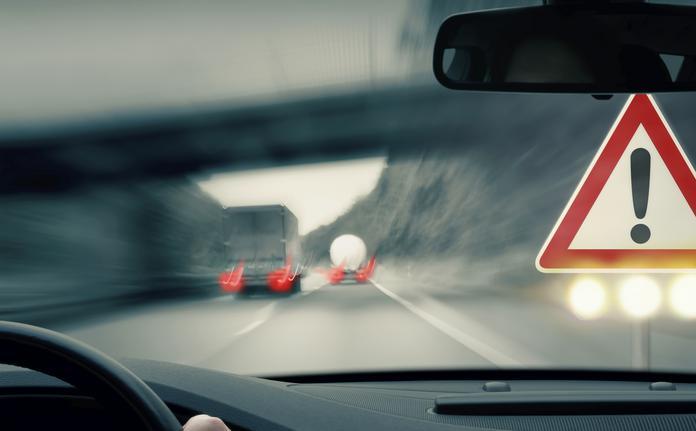 Έκθεση Παιδικής Ζωγραφικής και... τηλεοπτικό σποτ για την οδική ασφάλεια! (vid)