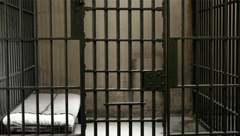 Δεν έβαλε μυαλό κρατούμενος φυλακών, που «πλούτισε» με απάτη