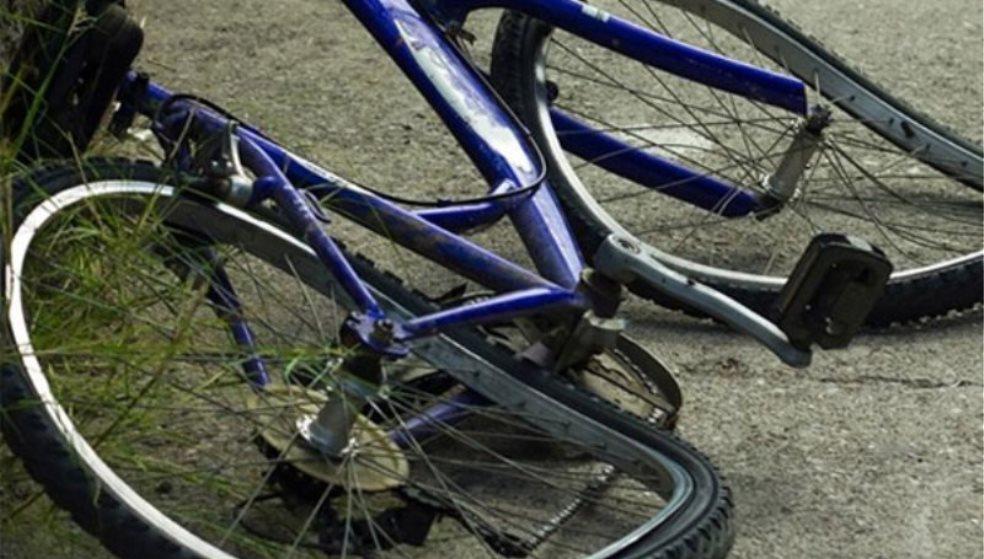 Νεκρός 14χρονος ποδηλάτης στη Φθιώτιδα - Οδηγός παρέσυρε παιδιά