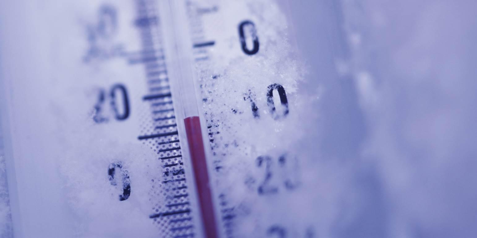 Καιρός: «Σκωτσέζικο ντους» περιμένει τους Κρητικούς – Ανεβαίνει και… πέφτει ραγδαία η θερμοκρασία
