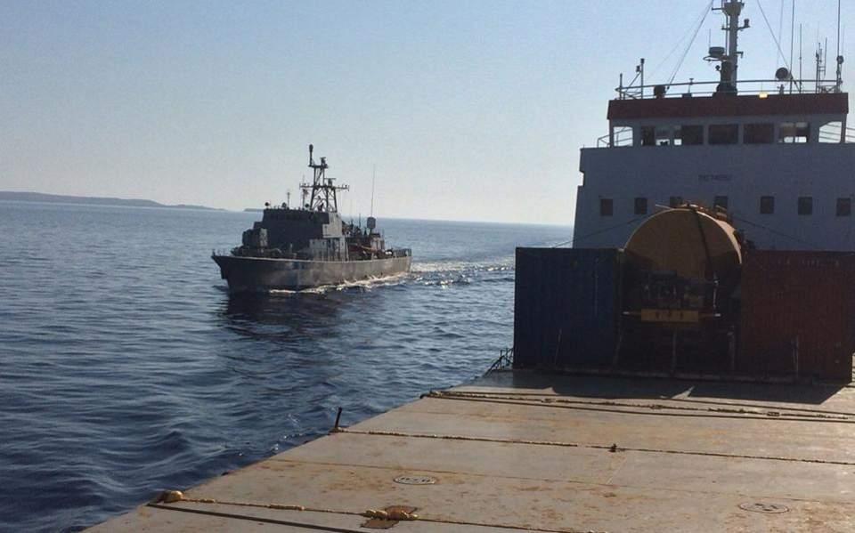 Δημόσιος κίνδυνος τα δεκάδες πλοία άνω των 30 ετών