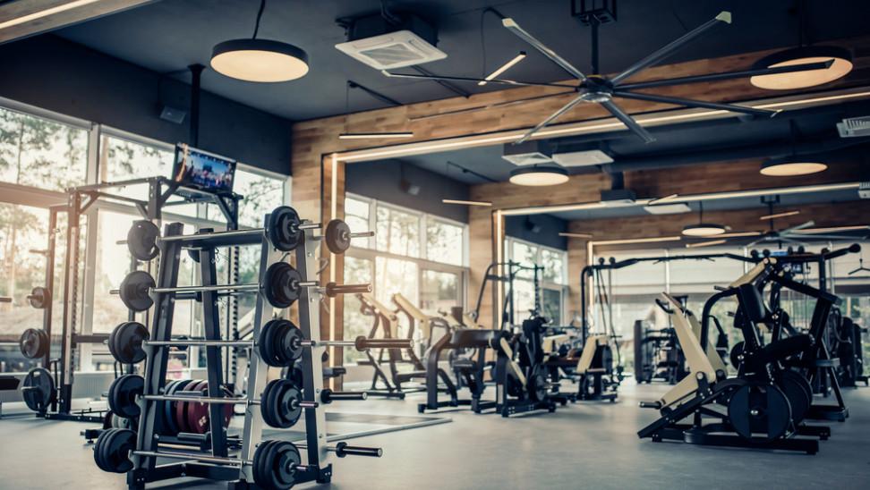 Ανοίγουν νωρίτερα τα γυμναστήρια -Σήμερα οι ανακοινώσεις