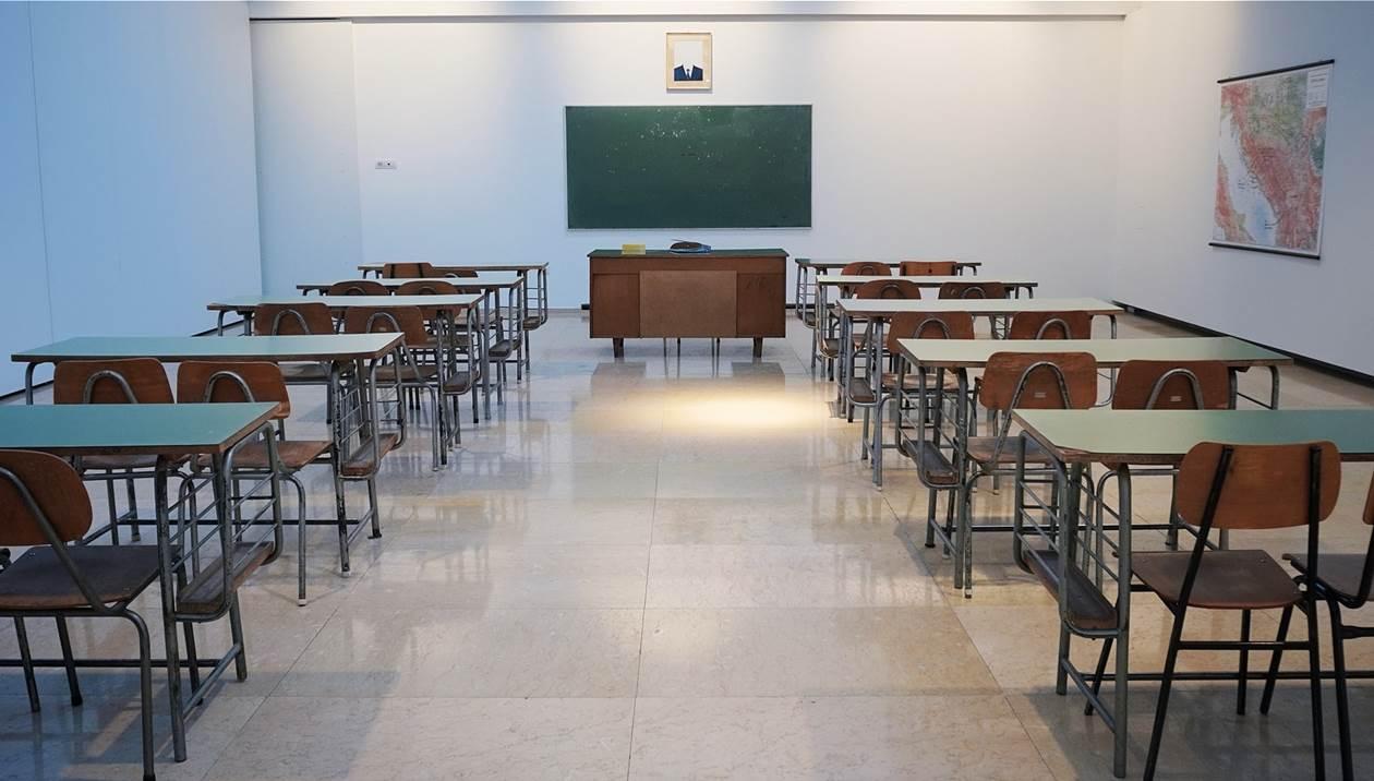 Σύψας: Τώρα είναι η καταλληλότερη στιγμή να ανοίξουν τα σχολεία