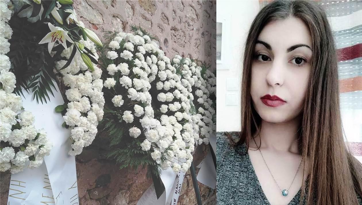 19χρονος για 21χρονη φοιτήτρια στη Ρόδο: «Μας παρακαλούσε να την πάμε στο νοσοκομείο»