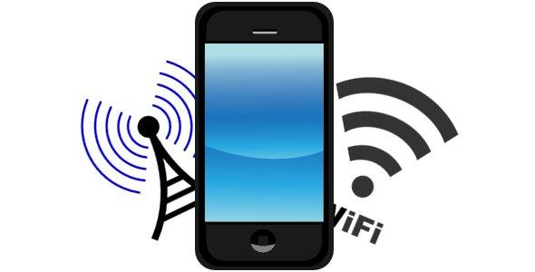 Δωρεάν Wi-Fi σε δημόσιους χώρους του Δήμου Μαλεβιζίου