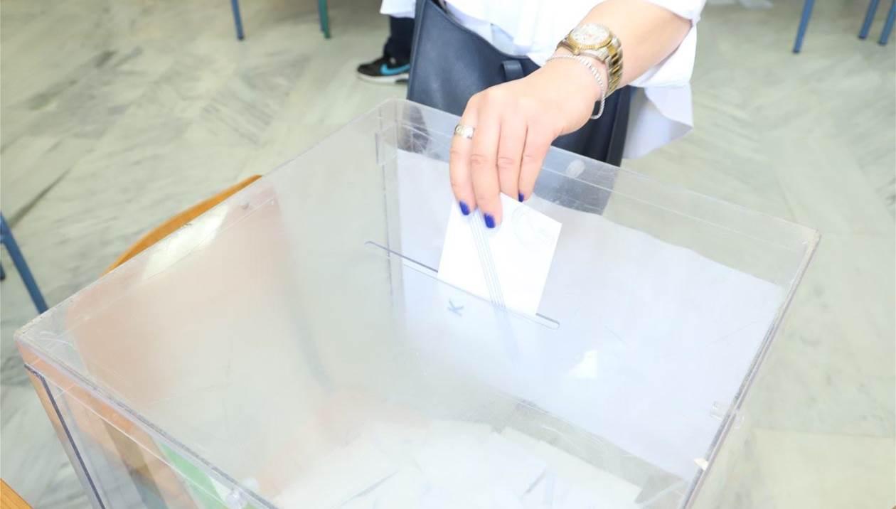 Εκλογές 2019: «Αναβρασμός» για τα ψηφοδέλτια και στα Χανιά
