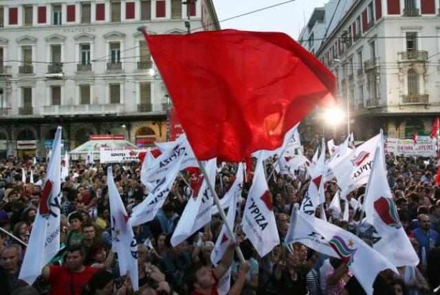 Οι βουλευτές Ηρακλείου του ΣΥΡΙΖΑ για την κατάργηση της αργίας της Κυριακής