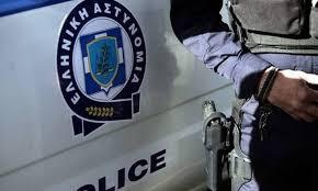 Χανιά: Επεισόδια με τραυματία αστυνομικό στο συλλαλητήριο για τη Μακεδονία-Εικόνες