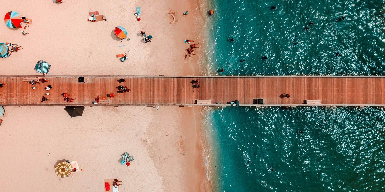 Τουρισμός: 69 νέες άδειες για ξενοδοχεία στην Κρήτη