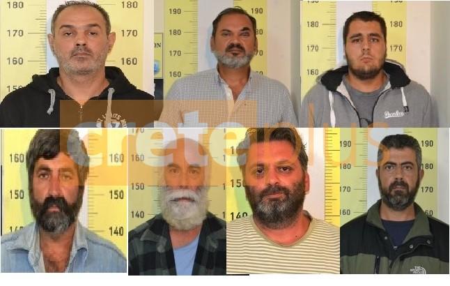 Στο φως η τελευταία επιστολή των απαγωγέων Λεμπιδάκη – «Δώστε μας 12 εκατ. ευρώ»