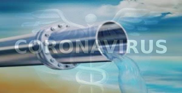 Αυξάνει τη χλωρίωση στο δίκτυο ύδρευσης η ΔΕΥΑ Μαλεβιζίου