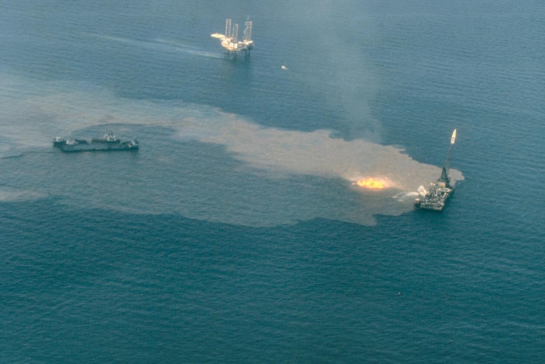Αξίζει στην Κρήτη ένα μέλλον μαύρο όσο το πετρέλαιο;
