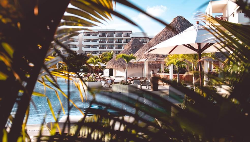 Τουρισμός: 44 υπερπολυτελή ξενοδοχεία στην Κρήτη μέσα σε δύο χρόνια
