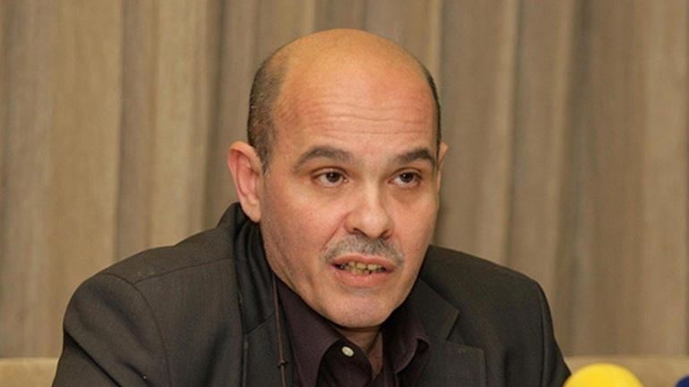 Ο Μιχελογιαννάκης για το νομοσχέδιο για τον έλεγχο και προστασία του δομημένου περιβάλλοντος.