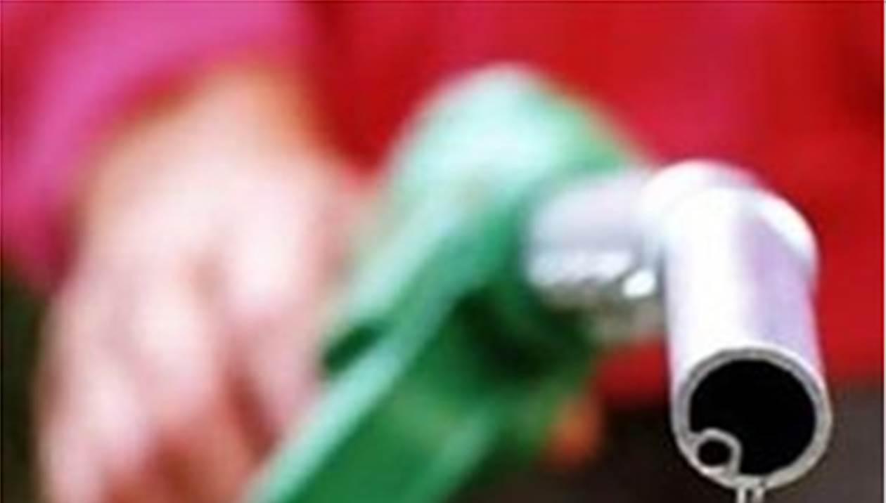 Μειώνονται οι τιμές στα καύσιμα - Αυξάνεται η κατανάλωση στην Κρήτη