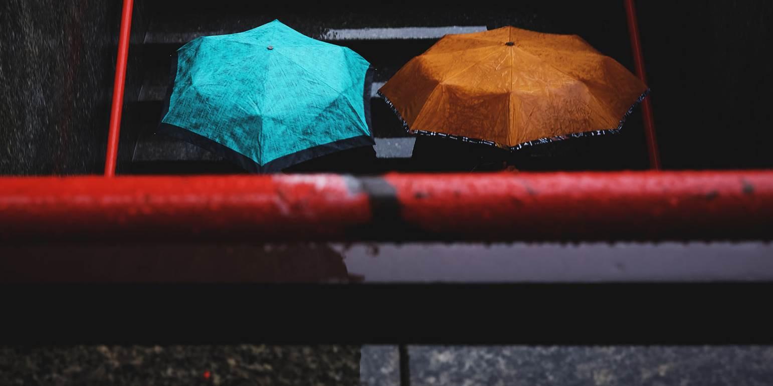 Ο καιρός στην Κρήτη: Που και πότε θα βρέξει - Η προειδοποίηση του Λιμεναρχείου