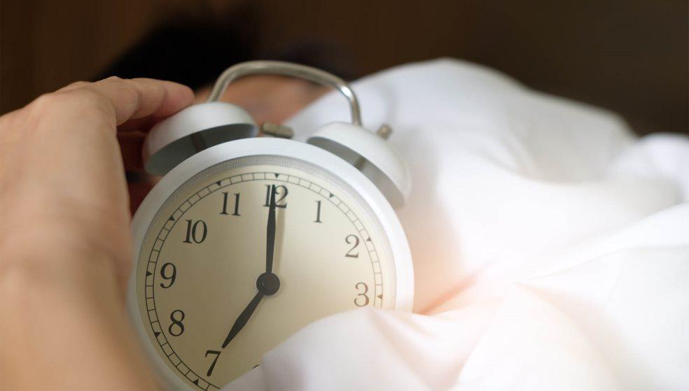 Καταργείται επίσημα η αλλαγή της ώρας