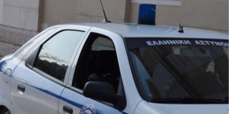 Συγχαρητήρια στους αστυνομικούς για την εξιχνίαση της ένοπλης ληστείας