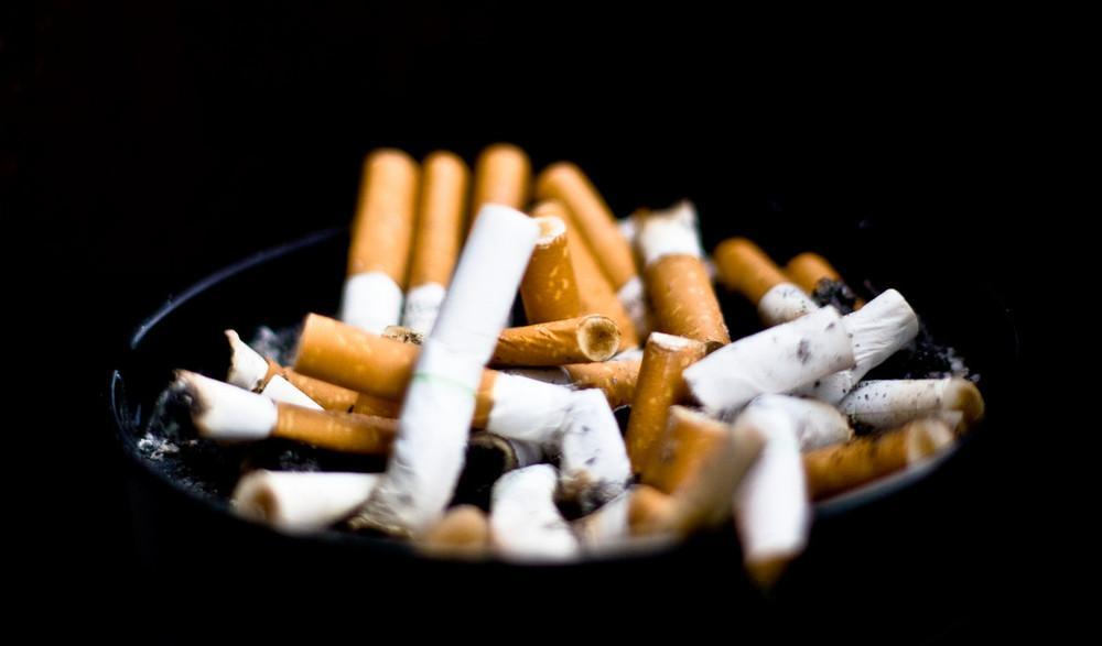 Θα το σβήσει το τσιγάρο ο Ηρακλειώτης;