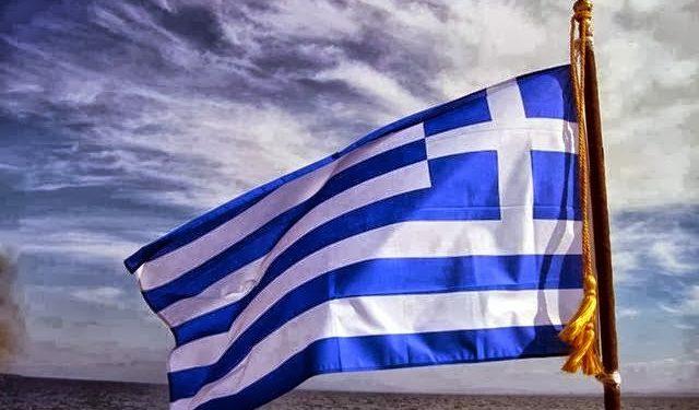 28η Οκτωβρίου: Με υπερηφάνεια η παρέλαση στο Ηράκλειο