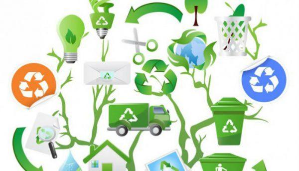 Διαχείριση Απορριμμάτων και Αποβλήτων στο Δήμο Πλατανιά