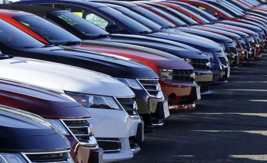 Οι Ευρωπαϊκές πόλεις περιορίζουν δραστικά την κυκλοφορία των παλαιών αυτοκινήτων στα αστικά κέντρα