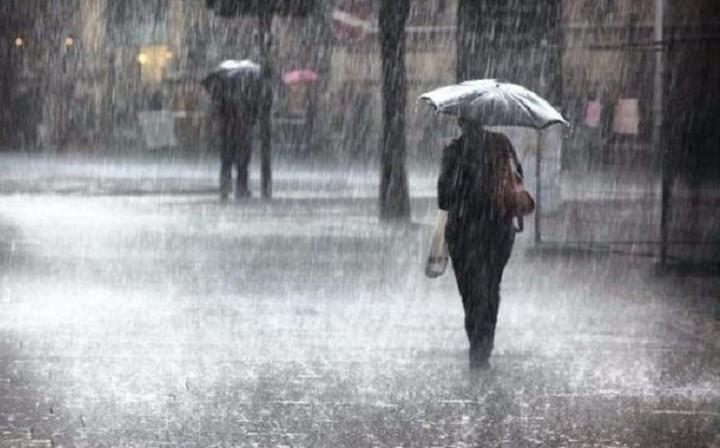 Νέα επιδείνωση του καιρού - Έντονη ανησυχία μετά τις καταστροφές στην Κρήτη