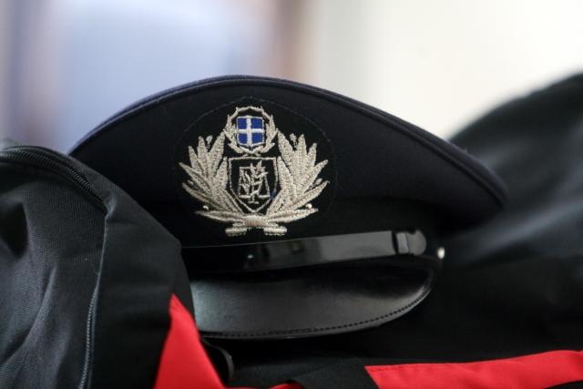 Ηράκλειο: Βρήκαν το όπλο που άρπαξαν από το σπίτι του Στρατηγού