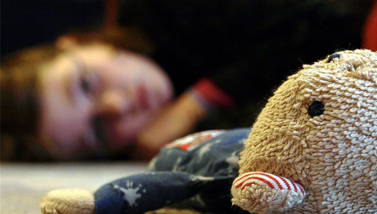Στο σκαμνί ο παιδόφιλος δάσκαλος της Ιεράπετρας - «Ξυπνούν» μνήμες από τη φρικιαστική υπόθεση