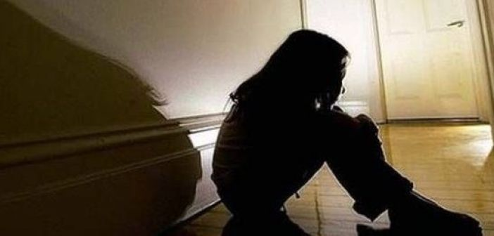 Λασίθι:Σεξουαλική παρενόχληση ανήλικης κατήγγειλε η μητέρα